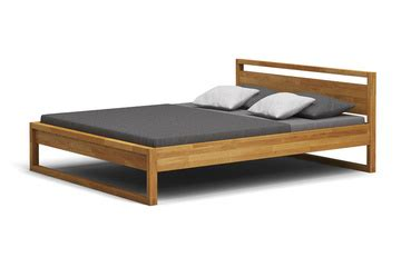 Bett Konfigurieren