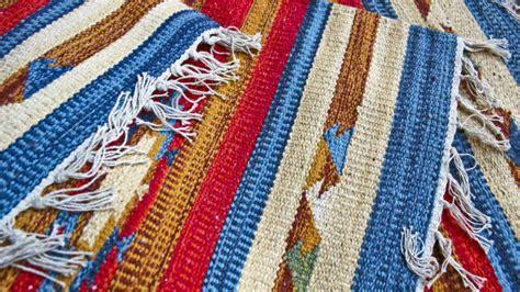 kilim tappeto dalani tappeti kilim preziosi dettagli di stile