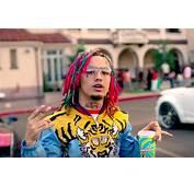 New Video Lil Pump  Gucci Gang QuickFixLife