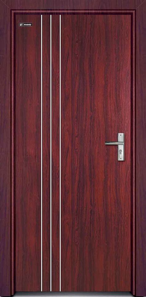Where To Buy Closet Doors Where To Get Interior Doors Interior Exterior Doors Design