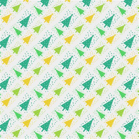 christmas pattern background hd free christmas tree patterns christmas lights decoration