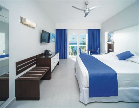 Room For Rent In Reggae by Riu Reggae Adults Only All Inclusive In Montego Bay