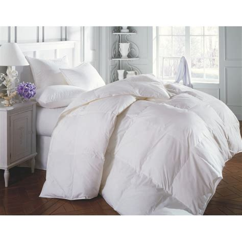 Sierra Down Alternative Comforter Duvet Insert Olympic