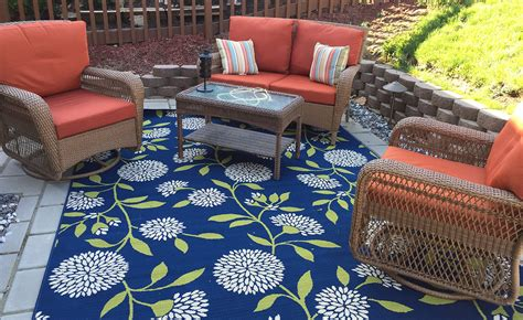 20 cheap outdoor rugs for patios interior decorating
