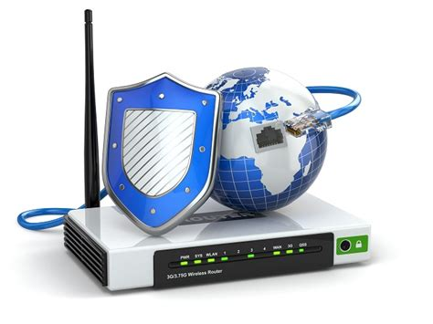 networking 101 building a faster safer more secure