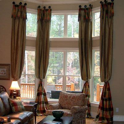 custom drapes charlotte nc custom drapes and valances custom 2 story drapes
