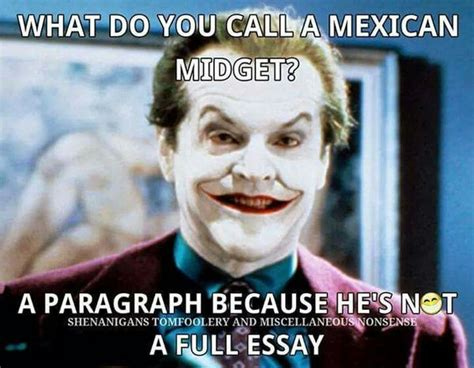 Mexican Racist Memes - funny mexican memes and pictures