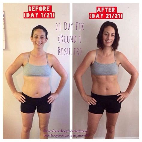 How Much Protein Allowed On 21 Day Sugar Detox by 183 Best Images About Beachbody 21 Day Fix Results On