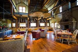 The Beer Barn The Farm House Restaurant At Breckenridge Brewery
