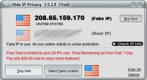 Search Engines That Hide Your Ip Address How To Hide Your Ip Address The Correct Way Network