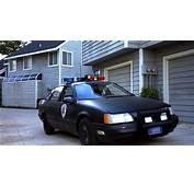 Detroit Police Cruiser  RoboCop Wiki Fandom Powered By