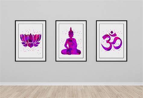 god s best gift zen type houses 26252 best stunning home decor ideas images on pinterest