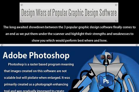 when to use adobe illustrator vs photoshop vs indesign adobe photoshop vs illustrator vs indesign comparison