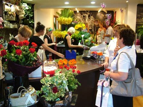 Local Florist by Image Gallery Local Florist