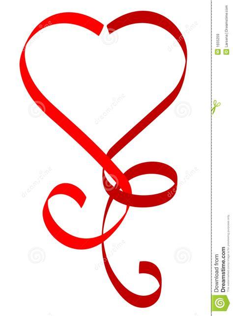 imagenes fondo blanco de amor coraz 243 n rojo im 225 genes de archivo libres de regal 237 as
