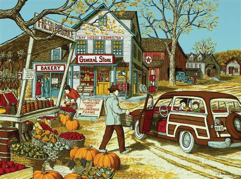 printable thanksgiving jigsaw puzzles going to grandma s house for thanksgiving jigsaw puzzle
