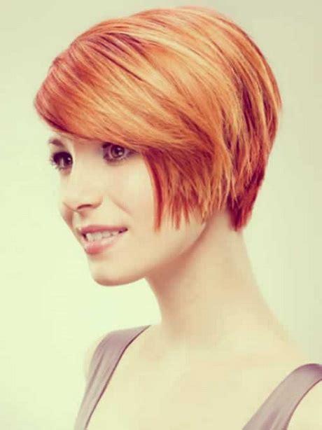 cortes de cabello para mujeres 2014 pelo corto cortes de pelo corto mujer modernos 2014