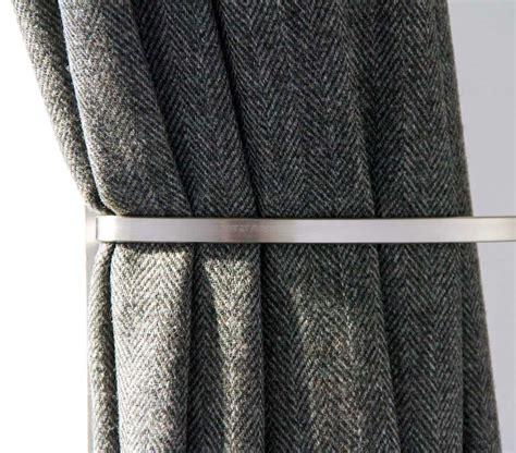 tweed curtains uk curtains skye weavers tweed scarves throws clothing