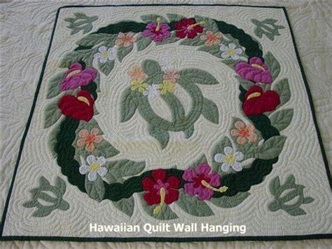 o sentence pattern hawaiian hawaiian quilt pattern could still make all one color