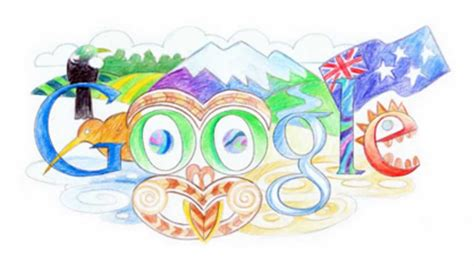 doodle 4 sign up doodle 4 new zealand