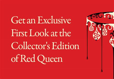 Get Look Edition by Get An Exclusive Look At The Collector S Edition Of