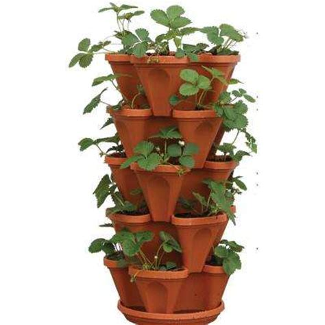 Vertical Garden Planters Home Depot Vertical Wall Planters Pots Planters The Home Depot