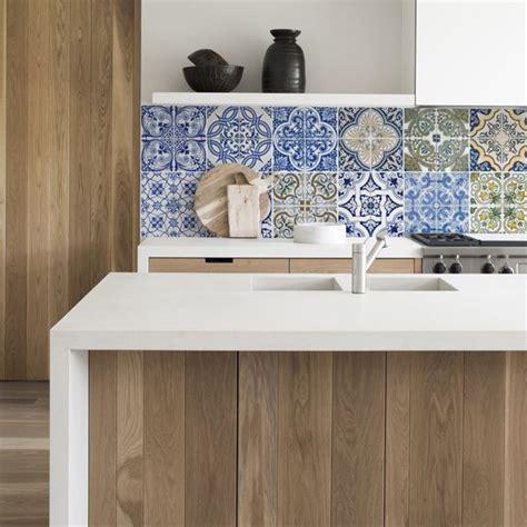 marche lade design 25 beste idee 235 n keuken behang op
