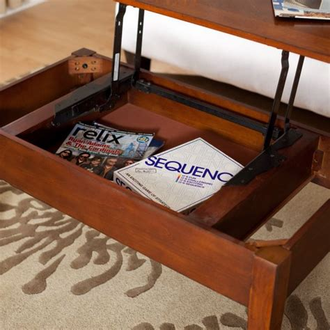 Diy Lift Top Coffee Table Pdf Diy Diy Lift Top Coffee Table Diy Tv Cabinet Plans Woodguides