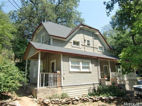 2843 coloma st placerville ca 95667 home for sale and