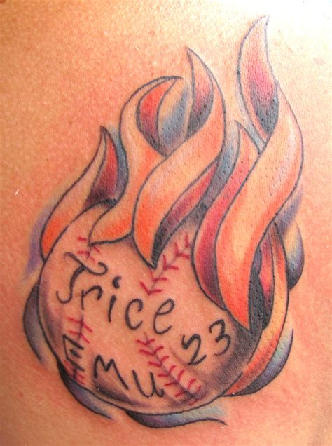 tattoo styles list awesome list of baseball designs sheplanet