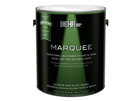 home depot paint prices behr behr marquee exterior home depot paint reviews