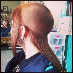 rude boy haircuts location nolabelcrew skingirl chelsea skingirl skinbyrd