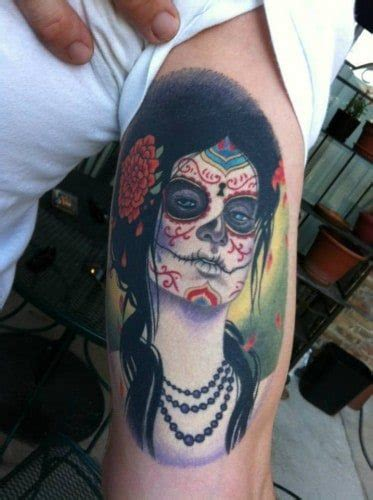 chicago tattoo artists chicago shops best artists reviews piercing