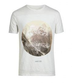 thrice icarus 1000 images about scenic graphic tees on pinterest men