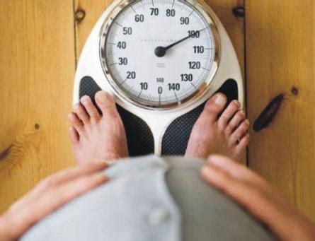 Timbangan Berat Badan Yang Akurat aturan saat menimbang berat badan