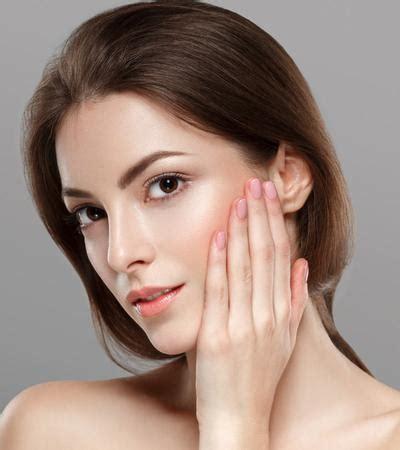 cream wajah yang membuat wajah glowing cream wajah glowing terbaik dan laris manis tahun 2018