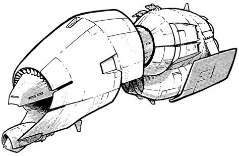 Free Coloring Pages Of Star Wars Space Ships Wars Ships Coloring Pages