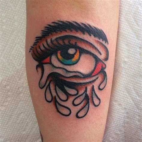 small tattoo fillers 17 best ideas about filler on