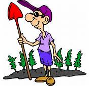 Gardener Clipart  Free Download Clip Art On