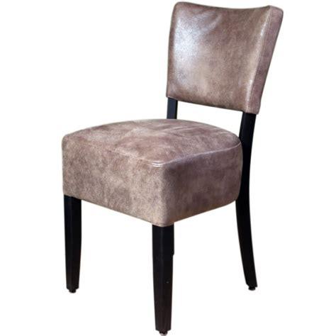 laminaat center hout laminaat stoelen houten stoel horeca center