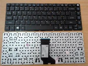Keyboard Laptop Acer Aspire E14 acer aspire e5 473 power problem turning on solved aspire laptop tech support