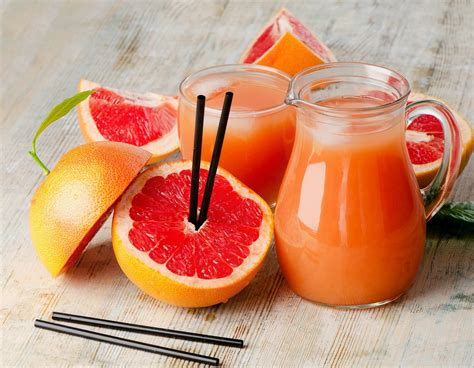 carbohydrates grapefruit grapefruit what are the health benefits of grapefruit