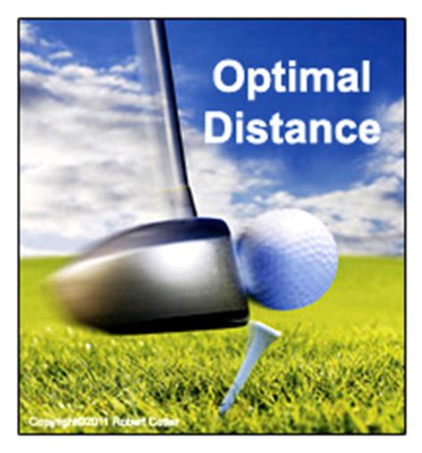 golf swing software free golf swing free video sequencer software program download