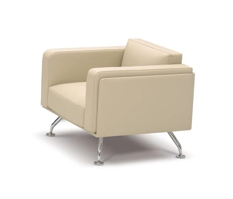 single sofa chairs single sofa awesome single chair sofa beds 34 on laura