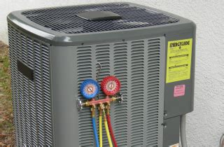 comfort master heating and air cooling services comfort master heating and cooling inc