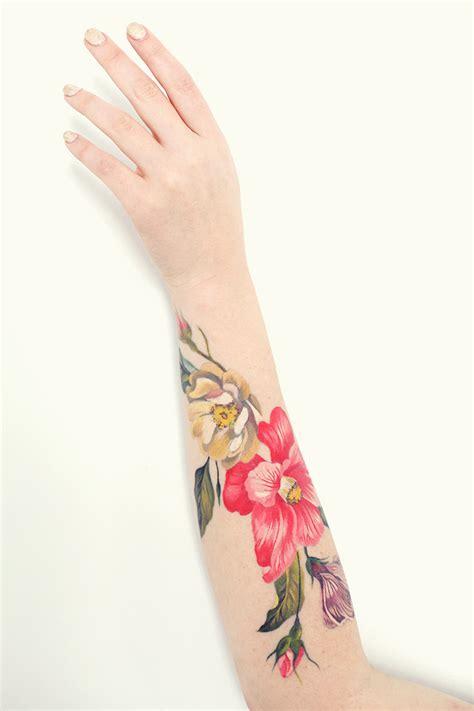 amanda wachob tattoo my tattoos so far keiko