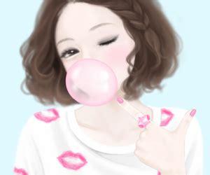 anime korea enakei 261 images about enakei korean anime sweet on we