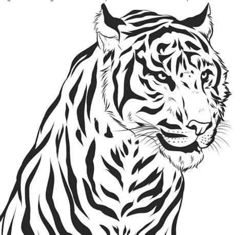 dibujar animales salvajes a lapiz imagui c 243 mo aprender a dibujar a l 225 piz paso a paso la gu 237 a m 225 s