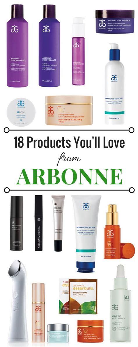 Problems With Arbonne Detox Endocrine System by Best 25 Arbonne Makeup Ideas On Arbonne