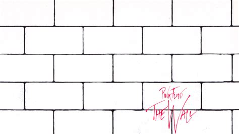 testo another brick in the wall ps3 pink floyd the wall jpg